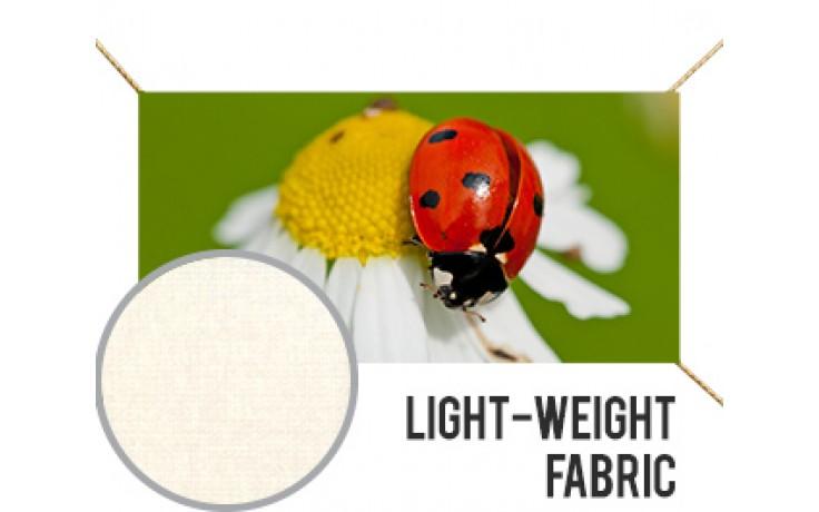Light Weight Fabric Banner