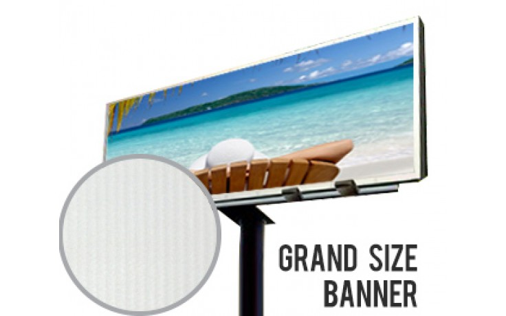 Grand Banner