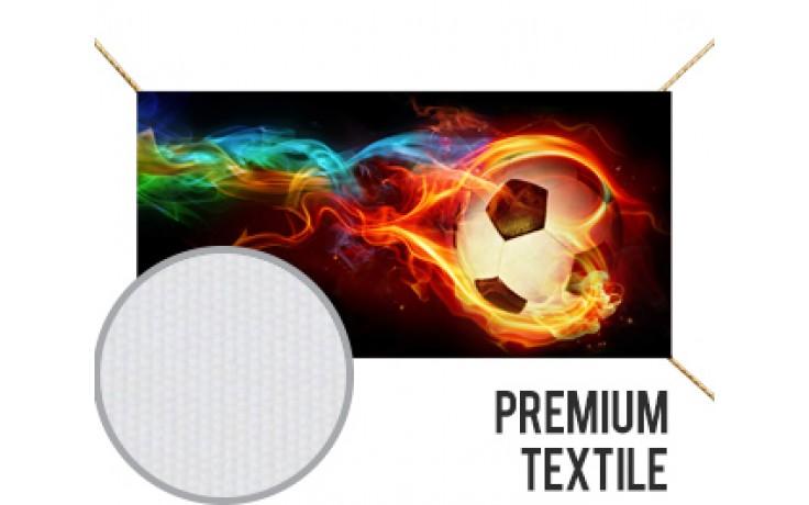 Textile Premium
