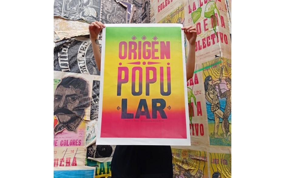 Poster Paper - 8 mil (Sihl 3686)