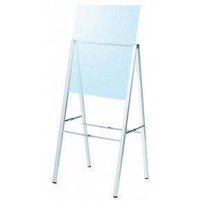 Collapsible A Frame