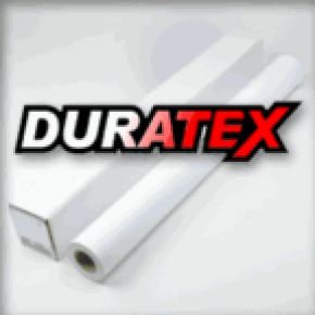 Duratex Polystyrene Film - 15 mil